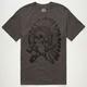FATAL Firewater Mens T-Shirt