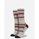 STANCE Turtle Dove Womens Socks