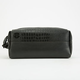 FOCUSED SPACE The Veneer Dopp Kit