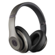BEATS BY DRE Studio Wireless Headphones