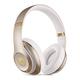 BEATS BY DRE Studio 2 Headphones