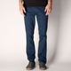 RSQ New York Mens Slim Straight Chino Pants