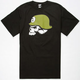 METAL MULISHA O.G. Mens T-Shirt