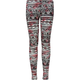 FULL TILT Arrow Print Girls Leggings