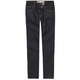 LEVI'S 511 The Knit Boys Slim Jeans