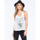 ELEMENT Bumble Womens Tank