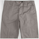 O'NEILL Contact Mens Shorts