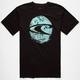 O'NEILL Lagoon Mens T-Shirt