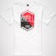O'NEILL Fundamental Mens T-Shirt