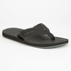O'NEILL Psychofreak Mens Sandals