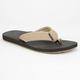 O'NEILL Las Olas Mens Sandals