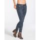 RSQ Ibiza Womens Skinny Jeans
