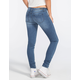 RSQ Miami Womens Knit Jeggings