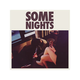 FUN. Some Nights LP