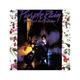 PRINCE & THE REVOLUTION Purple Rain LP