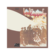 LED ZEPPELIN Led Zeppelin II LP