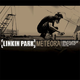 LINKIN PARK Meteroa LP