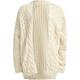 FULL TILT Cable Knit Girls Cardigan