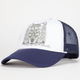 O'NEILL Aja Womens Trucker Hat