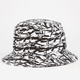 VANS Star Wars Dark Side Mens Bucket Hat