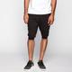 ELWOOD Mens Jogger Shorts