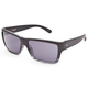 MADSON Piston Sunglasses