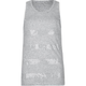 FULL TILT Sequin Girls Tank