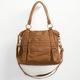 T-SHIRT & JEANS Allie Crossbody Bag