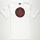 VOLCOM Spire Mens T-Shirt