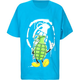 GRENADE Grikey Chill Boys T-Shirt