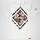 ASPHALT YACHT CLUB Nyjah Paradise Diamond Mens T-Shirt