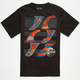 O'NEILL Finbox Boys T-Shirt