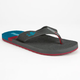O'NEILL Gringo Mens Sandals