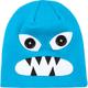 ELDON Monster Beanie