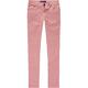 VIGOSS Corduroy Girls Skinny Pants
