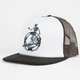 HURLEY All Day Mens Trucker Hat