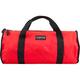 JANSPORT Reversible Duffle Bag