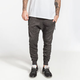 UNCLE RALPH Heather Mens Jogger Pants