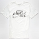 NIKE SB Hold Up Mens T-Shirt