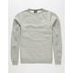 NIKE SB Icon Mens Sweatshirt