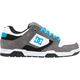 DC Flawless Mens Shoes