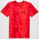 NIKE SB Shibori Mens T-Shirt