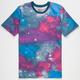 NIKE SB Nebula Mens T-Shirt