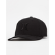 HURLEY One & Only Boys Hat