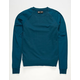 NIKE SB Everett Overlay Mens Sweatshirt