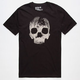 HURLEY Uluwatu Mens T-Shirt
