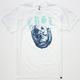 CRSL Buy Polar Mens T-Shirt