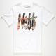 NEFF Snake Style Boys T-Shirt