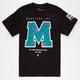 NEFF Disney Collection Boo Boys T-Shirt