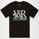 YOUNG & RECKLESS Sharp Shooter Boys T-Shirt